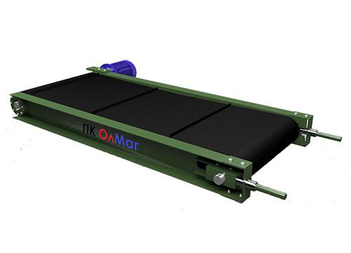 магнитный сепаратор СМПА