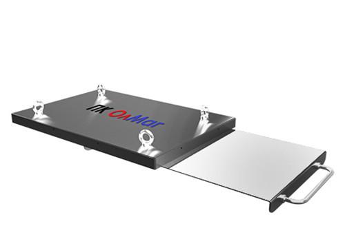 магнитный сепаратор СМПР