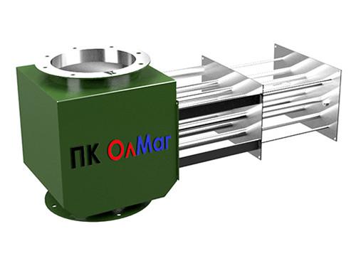 магнитный сепаратор ССМ