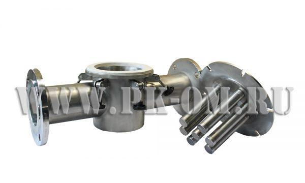 магнитный сепаратор ССМТ 100-30