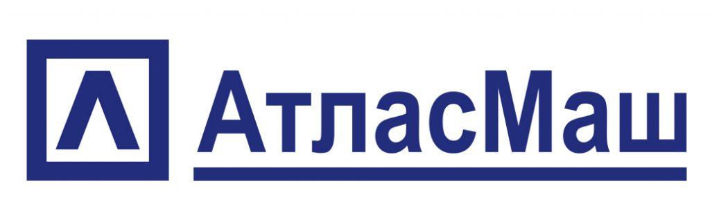 atlasmash