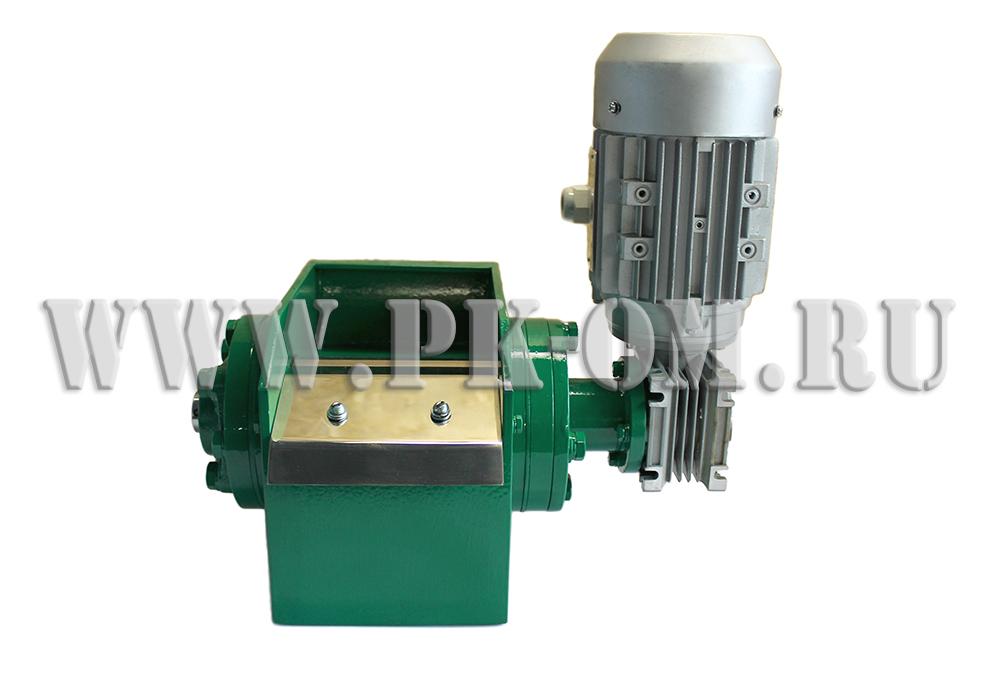 ssj50_green(1)