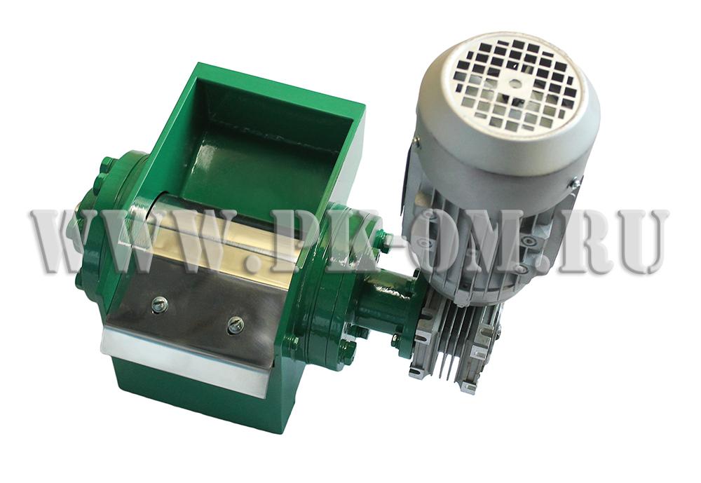 ssj50_green(4)