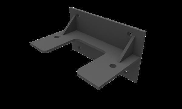 Адаптер для магнитного фиксатора